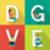 gadget love banner stock photo © robuart