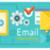 Icon for internet marketing stock photo © robuart