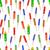 colorido · brilhante · conjunto · banners · desenho · animado - foto stock © robuart