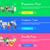 csapatmunka · terv · programozás · program · alkalmazás · üzlet - stock fotó © robuart