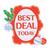 ブラックフライデー · 販売 · バナー · ベクトル · 休日 - ストックフォト © robuart