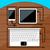 smartphone · nowoczesne · elektronicznej · technologii · kolor · wektora - zdjęcia stock © robuart