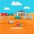 dünya · çapında · depo · dizayn · lojistik · konteyner · nakliye - stok fotoğraf © robuart
