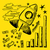 startup · ontwerp · business · start - stockfoto © robuart