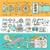 inteligentes · casa · control · ilustración · luz - foto stock © robuart
