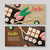 exótico · alimentos · sushi · nina · atractivo · japonés - foto stock © robuart