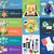 monitor · gráfico · de · negócio · laptop · tela · dinheiro · caderno - foto stock © robuart