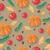 リンゴ · 装飾的な · 紙 · テクスチャ · 抽象的な - ストックフォト © robuart