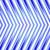 hi-tech · abstract · pijl · ontwerp · achtergrond · corporate - stockfoto © robuart