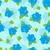 grande · robots · azul · vector · textura - foto stock © robuart