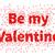 belo · decorativo · corações · dia · dos · namorados · texto · espaço - foto stock © robuart