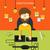criador · trabalhar · estilista · ferramentas · conceito · design · gráfico - foto stock © robuart