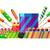 ingesteld · verschillend · feestelijk · cartoon · stijl - stockfoto © robuart