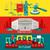 sportszerűség · igazság · ikonok · poszter · weboldal · hirdetés - stock fotó © robuart