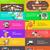 seo · salaris · klikken · social · media · web · design - stockfoto © robuart