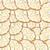 セット · かわいい · 甘い · カラフル · ドーナツ · 食品 - ストックフォト © robuart