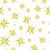 eight pointed stars seamless pattern vector stock photo © robuart