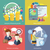 Бизнес-стратегия · аналитика · исследований · банка · кредитных · презентация - Сток-фото © robuart