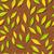 naadloos · patroon · esdoorn · bladeren · ontwerp - stockfoto © robuart