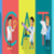 education banner science alphabet stock photo © robuart