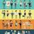 folyamat · sikeres · csapatmunka · üzleti · stratégia · ötlet · megoldás - stock fotó © robuart