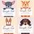 tacskó · boldog · kutya · poszter · díszállat · visel - stock fotó © robuart