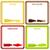dressing · iconen · witte · voorraad · vector · pak - stockfoto © robuart