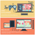 game development and web design concept stock photo © robuart