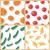 set · floare · hârtie · modă · proiect - imagine de stoc © robuart