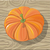 pumpkin on wooden background vector illustration stock photo © robuart