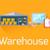 concept infographics equipment warehouse stock photo © robuart