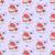 шаблон · Cute · Ломтики · сыра - Сток-фото © robuart