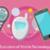 эволюция · мобильного · телефона · смартфон · набор · электронных - Сток-фото © robuart