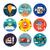 online · sklep · social · media · seo · optymalizacja · zakupy · online - zdjęcia stock © robuart