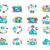 felhő · szolgáltatás · infografika · elemek · alkalom · vidék - stock fotó © robuart
