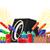 fogos · de · artifício · caixa · dispositivos · festival · isolado · férias - foto stock © robuart