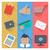 affaires · paiement · main · internet · design · signe - photo stock © robuart