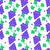 uva · textura · vinho · fruto · beleza - foto stock © robuart