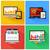 seo · プログラミング · プロセス · ウェブ · 分析論 - ストックフォト © robuart