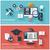 diseno · programa · codificación · portátil · ordenador · Internet - foto stock © robuart