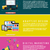 icons for web design seo digital marketing stock photo © robuart