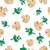 cebolas · cortar · vegetal · fatia · comida - foto stock © robuart
