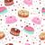 citroen · balsem · gekleurd · illustratie · vector - stockfoto © robuart
