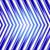 hi-tech · abstract · pijl · ontwerp · achtergrond · teken - stockfoto © robuart