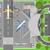repülőtér · épület · infrastruktúra · utazás · levegő · szállítás - stock fotó © robuart