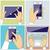 стороны · набор · водопроводной · компьютер - Сток-фото © robuart