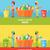 śmieci · człowiek · odpadów · recyklingu · proces · inny - zdjęcia stock © robuart