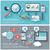 seo · 最適化 · プログラミング · プロセス · ウェブ · 分析論 - ストックフォト © robuart
