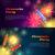 szett · űr · tudomány · sebesség · acél · rakéta - stock fotó © robuart