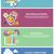 vettore · grafici · web · analitica · seo · marketing - foto d'archivio © robuart